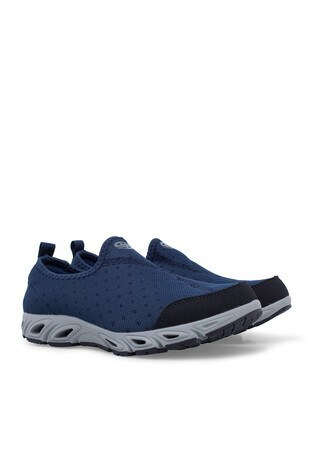 Dockers Sneaker Bayan Ayakkabı 218631 9PR LACİVERT