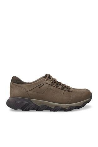 Dockers Shoes - Dockers Su Geçirmez Deri Erkek Ayakkabı 227197 KUM
