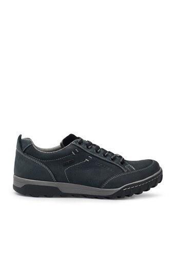 Dockers Su Geçirmez Hakiki Deri Kışlık Erkek Ayakkabı 217111 9PR SİYAH