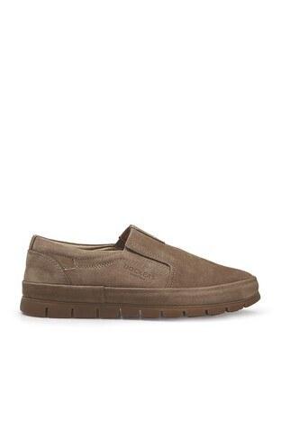 Dockers Erkek Ayakkabı 228000 1FX KUM