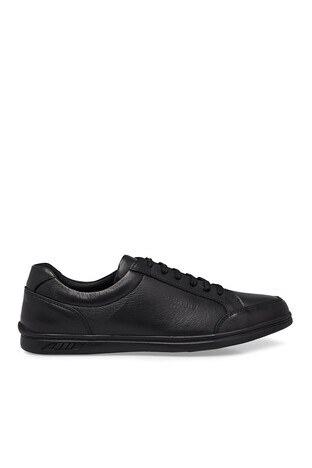 Dockers Shoes - Dockers Erkek Ayakkabı 230220 1FX SİYAH
