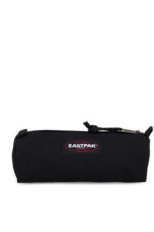 Eastpak - Eastpak Benchmark Unisex Kalem Çantası EK0003720081 SİYAH