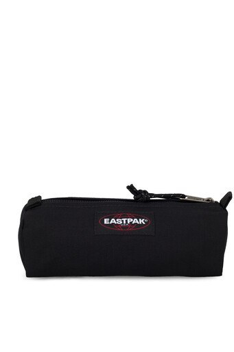 Eastpak Benchmark Unisex Kalem Çantası EK0003720081 SİYAH