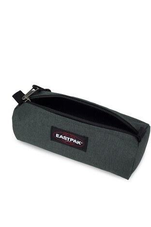Eastpak Benchmark Unisex Kalem Çantası EK00037227T1 YEŞİL