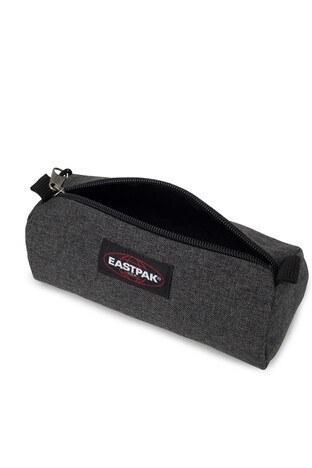 Eastpak Benchmark Unisex Kalem Çantası EK00037277H1 KOYU GRİ