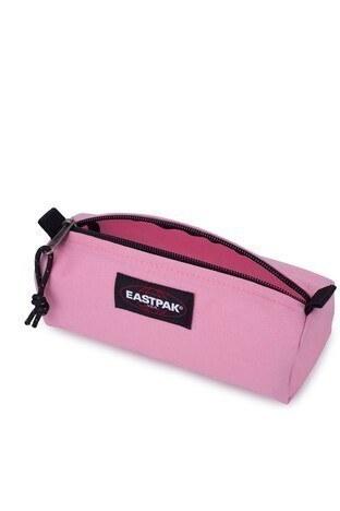 Eastpak Benchmark Unisex Kalem Çantası EK000372B561 PEMBE