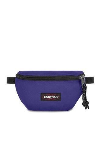 Eastpak - Eastpak Springer Unisex Bel Çantası EK000074B581 MOR