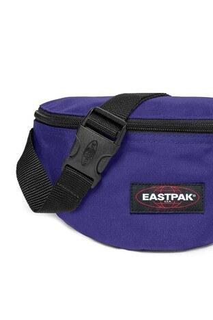 Eastpak Springer Unisex Bel Çantası EK000074B581 MOR