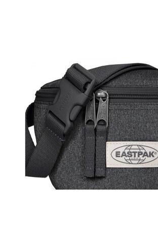 Eastpak Springer Unisex Bel Çantası EK000074C441 GRİ