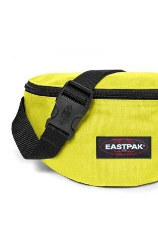 Eastpak Springer Unisex Bel Çantası EK000074I751 AÇIK YEŞİL