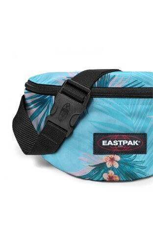 Eastpak Springer Unisex Bel Çantası EK000074J071 MİNT