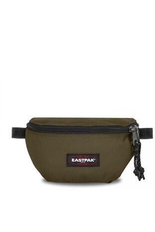 Eastpak - Eastpak Springer Unisex Bel Çantası EK000074J321 HAKİ