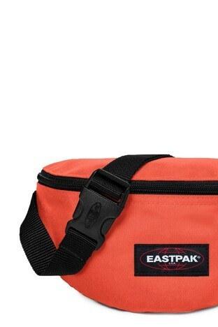 Eastpak Springer Unisex Bel Çantası EK07403X ORANGE