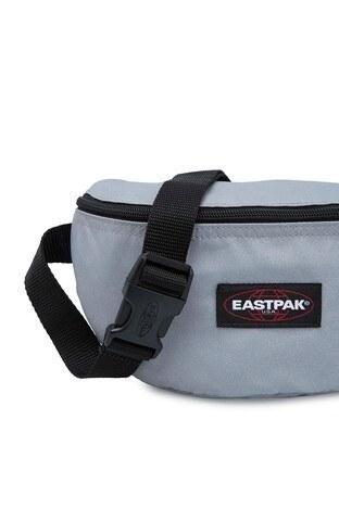 Eastpak Springer Unisex Bel Çantası EK07407X GRİ