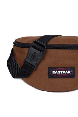 Eastpak Springer Unisex Bel Çantası EK07408X KAHVE