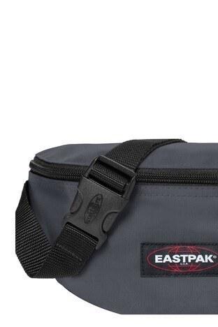 Eastpak Springer Unisex Bel Çantası EK07409X LACİVERT