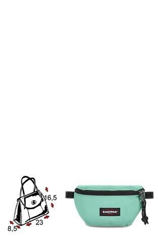 Eastpak Springer Unisex Bel Çantası EK07412X MİNT