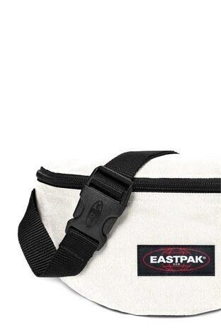 Eastpak Springer Unisex Bel Çantası EK07413X BEYAZ