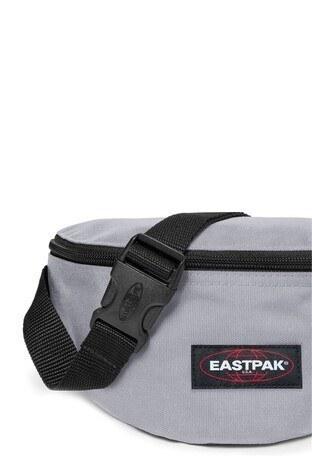 Eastpak Springer Unisex Bel Çantası EK07415X LİLA