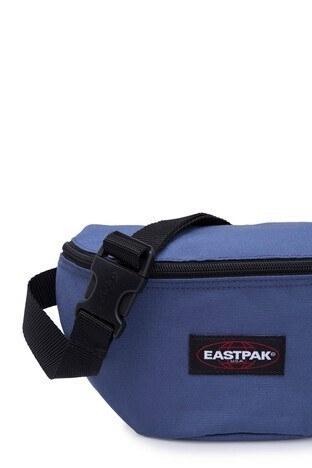 Eastpak Springer Unisex Bel Çantası EK07416X MAVİ