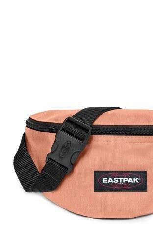 Eastpak Springer Unisex Bel Çantası EK07418X PUDRA