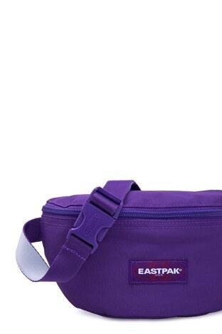 Eastpak Springer Unisex Bel Çantası EK07464X MOR