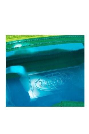 Eastpak Springer Unisex Bel Çantası EK07475Z AQUA