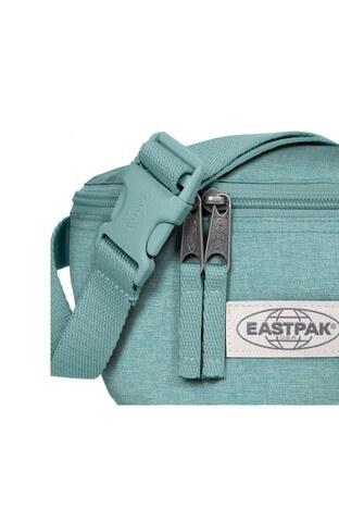 Eastpak Springer Unisex Çanta EK000074G641