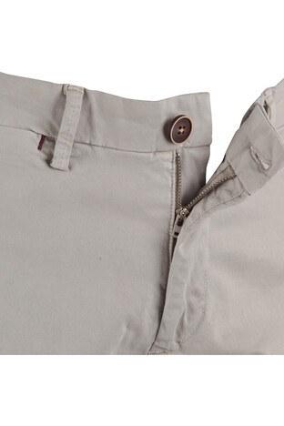 EXXE JEANS Erkek Kot Pantolon 3081H6411LIZBON