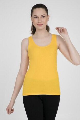 Fashion Friends - Fashion Friends Bayan Atlet 9Y0616 SARI