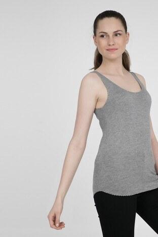 Fashion Friends Bayan Atlet 9Y1320 ANTRASİT