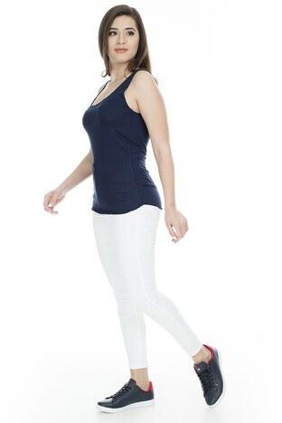 Fashion Friends Bayan Atlet 9Y1320 LACİVERT