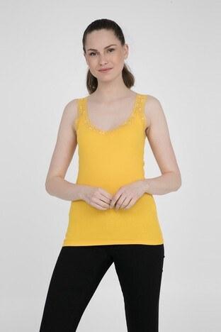Fashion Friends Bayan Atlet 9Y1337 SARI