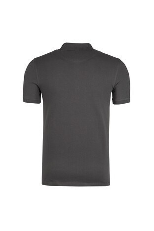 Five Pocket 5 Erkek T Shirt 1097 FÜME