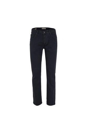 Five Pocket 5 Jeans Erkek Kot Pantolon 7092F7604PORTO