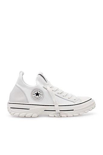 Guja Sneaker Bayan Ayakkabı 38921Y3654 BEYAZ