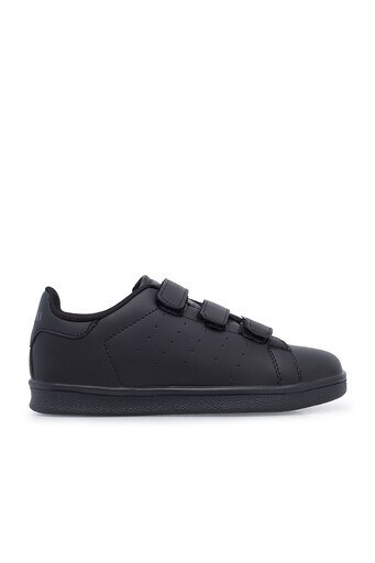 Hammer Jack Sneaker Unisex Ayakkabı 566 212-F SİYAH