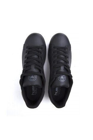 HUMMEL Erkek Ayakkabı 202675-2001 SİYAH