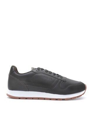 Hummel - HUMMEL Erkek Ayakkabı 202677-6297 HAKİ