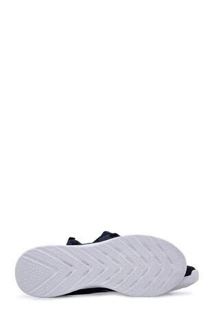 Hummel Erkek Ayakkabı 208200-7459 LACİVERT