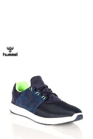 Hummel - HUMMEL Erkek Ayakkabı 603687459