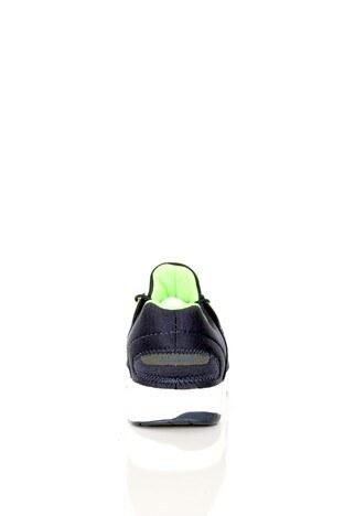 HUMMEL Erkek Ayakkabı 603687459