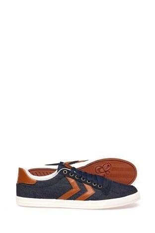 HUMMEL Erkek Ayakkabı 639457011