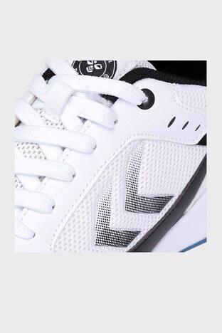 Hummel Günlük Spor Erkek Ayakkabı 212620-9109 BEYAZ