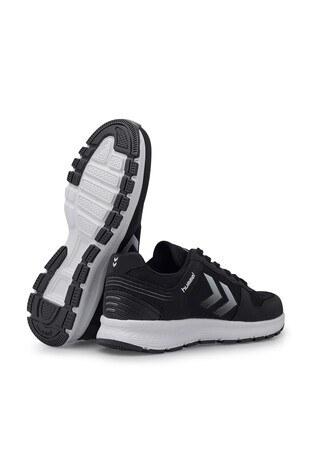 Hummel Günlük Spor Unisex Ayakkabı 207900-2001 SİYAH
