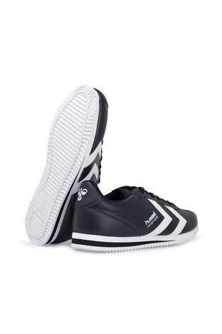 Hummel Günlük Spor Unisex Ayakkabı 208687-2001 SİYAH