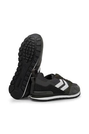 Hummel Günlük Spor Unisex Ayakkabı 210979-6740 HAKİ