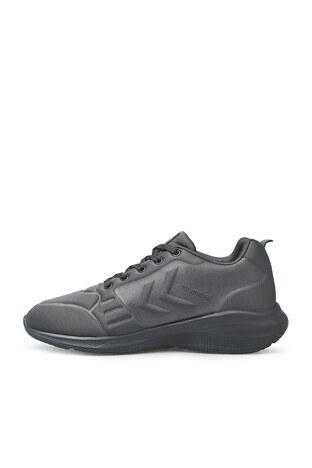 Hummel Günlük Spor Unisex Ayakkabı 212152-2600 GRİ