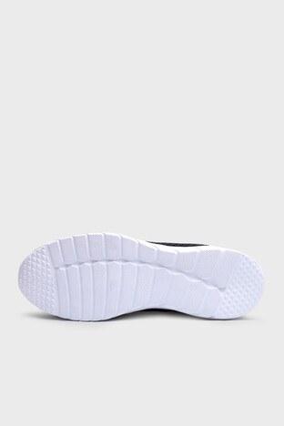 Hummel Günlük Spor Unisex Ayakkabı 212491-7172 LACİVERT