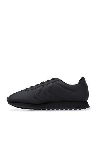 Hummel Kadın Ayakkabı 206254-2042 SİYAH